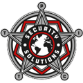 PROTECTION | INTELLIGENCE | CONSULTING | TSCM | Training
