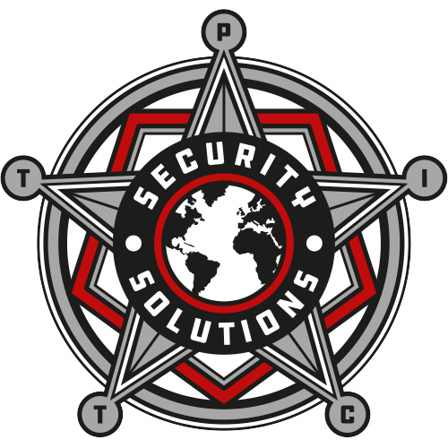 Pictt Security Solutions